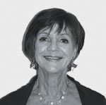 Financial Secretary, LaDonna Shea